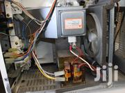 Microwave Repairs | Other Services for sale in Mombasa, Shimanzi/Ganjoni