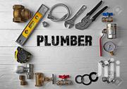 Professional Plumber   Other Services for sale in Mombasa, Likoni