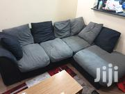 Living Room Couch   Furniture for sale in Nairobi, Nairobi South