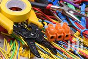 Professional Electrician | Other Services for sale in Mombasa, Shimanzi/Ganjoni