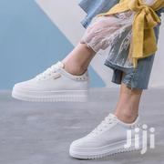 Ladies Sneakers | Shoes for sale in Nairobi, Kahawa West