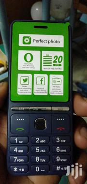New 512 MB | Mobile Phones for sale in Nairobi, Umoja II