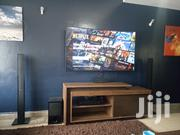 TV Mounting Services | Other Services for sale in Nairobi, Mugumo-Ini (Langata)