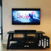 TV Wall Mounting Services | Other Services for sale in Nairobi, Nairobi West