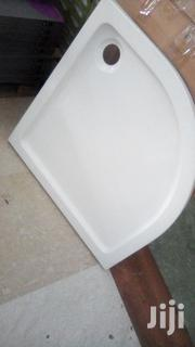 Shower Tray | Building Materials for sale in Nairobi, Embakasi