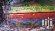 Brand New Mattresses   Furniture for sale in Kajiado, Ngong