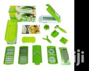 Nicer Dicer   Home Appliances for sale in Nairobi, Mwiki