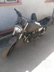 Yamaha 2000 Black | Motorcycles & Scooters for sale in Nairobi, Roysambu