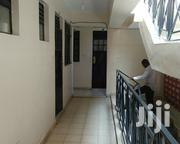 Milimani One Bedroom | Houses & Apartments For Rent for sale in Kisumu, Market Milimani