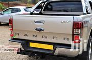 New Ford Ranger 2016 Silver | Cars for sale in Kiambu, Township E