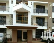 Milimani 2 BRS Fully Furnished Apartment | Short Let for sale in Kisumu, Market Milimani