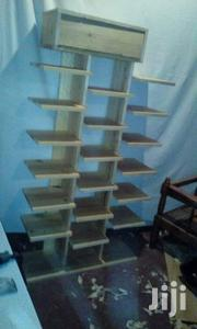 Mahogany Hardwood Furniture | Furniture for sale in Nairobi, Ngando