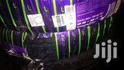 195r15 Achilles Tyres Is Made In Indonesia | Vehicle Parts & Accessories for sale in Nairobi, Nairobi Central