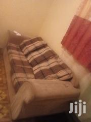 1 Large 3 Seater Couch | Furniture for sale in Kajiado, Oloolua