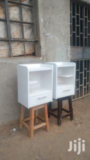 New! Ready Sidebed Drawers | Furniture for sale in Kajiado, Ongata Rongai