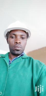 Technicians Required Cctv Dstv And Alarm System | Construction & Skilled trade CVs for sale in Nairobi, Kariobangi North