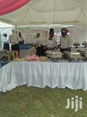 Wedding Catering | Wedding Venues & Services for sale in Nairobi, Nairobi Central