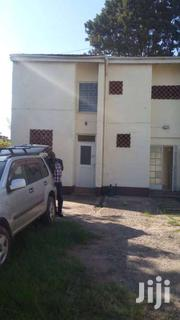 Executive And Spacious Self Contained 4 Bedroom Maisonette To Let @120 | Houses & Apartments For Rent for sale in Nairobi, Nairobi West