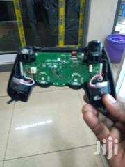 Playstation 4 Pads Repair | Video Game Consoles for sale in Nairobi, Nairobi Central