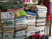 Camera Bedsheets,Soft Home Blankets,Pillowcases,Towels,Cover Duvets | Clothing Accessories for sale in Nairobi, Uthiru/Ruthimitu