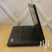 Dell Vostro 1520 Intel Core 2 Duo T6500  2.1ghz | Laptops & Computers for sale in Nairobi, Nairobi Central