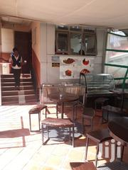 Restaurant For Sale | Commercial Property For Sale for sale in Nairobi, Kilimani