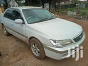 Toyota Premio 1999 Silver | Cars for sale in Uasin Gishu, Langas