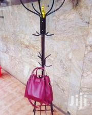 Handbag Organizer | Bags for sale in Nairobi, Zimmerman