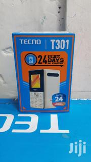 New Tecno T346 512 MB | Mobile Phones for sale in Nairobi, Nairobi Central