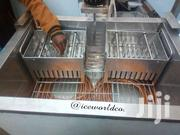 Ice Cream Machines | Manufacturing Equipment for sale in Nairobi, Eastleigh North