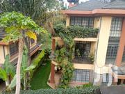 4 Bedroom Plus Sq to Let | Houses & Apartments For Rent for sale in Nairobi, Kilimani