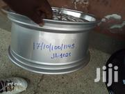 Sport Rime Size 13,14,15,16,17,18,20,22 | Vehicle Parts & Accessories for sale in Nairobi, Ngara