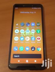 Infinix Note 5 32 GB Black | Mobile Phones for sale in Nakuru, Kiamaina
