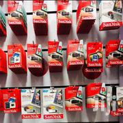 Original Sandisk Flash Disks | Computer Accessories  for sale in Nairobi, Nairobi Central