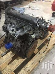 PEUGEOT 405 Engine | Vehicle Parts & Accessories for sale in Nairobi, Parklands/Highridge