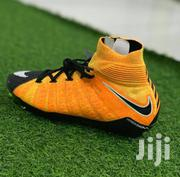 NIKE Hypervenom Phantom III Soccer Cleats | Shoes for sale in Mombasa, Bamburi
