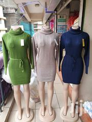 The Gifts Fashion World | Clothing for sale in Nairobi, Baba Dogo