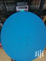 DSTV Dish And Decorder | TV & DVD Equipment for sale in Nairobi, Parklands/Highridge