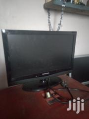 Selling My Tv | TV & DVD Equipment for sale in Kisumu, Central Kisumu