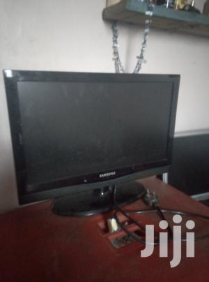Selling My Tv