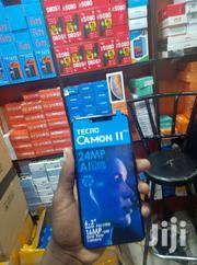 New Tecno Camon 11 Pro 64 GB | Mobile Phones for sale in Nairobi, Komarock