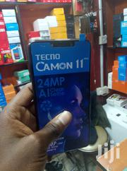 New Tecno Camon 11 Pro 64 GB | Mobile Phones for sale in Nairobi, Landimawe