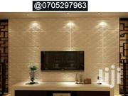 Wall Panels | Home Accessories for sale in Nairobi, Nairobi Central