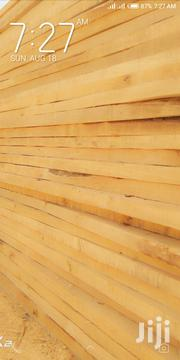 Timber For Sell Along Kangundo Road | Building Materials for sale in Machakos, Kangundo Central