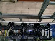 Ps4 Pads Many Original | Video Game Consoles for sale in Nairobi, Nairobi Central