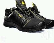 Tiger Master Safety Shoes | Safety Equipment for sale in Nairobi, Nairobi Central