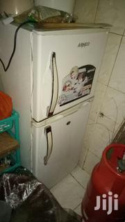 Fridge At Home | Kitchen Appliances for sale in Mombasa, Majengo