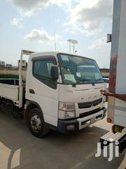 Quick Sale Extremely Clean Mitsubishi Fuso 2016 | Trucks & Trailers for sale in Nairobi, Karen