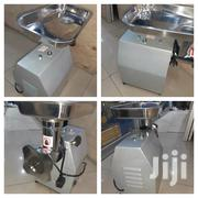 Tk Commercial Electric Meat Grinder / Mincer 150kg/H [H-tk-m12] | Restaurant & Catering Equipment for sale in Nairobi, Nairobi Central