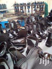 Men Leather Shoe | Shoes for sale in Kiambu, Witeithie